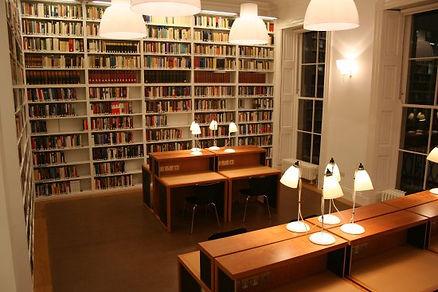 wiener-library-reading.jpg