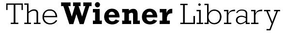 wiener-library-logo.png