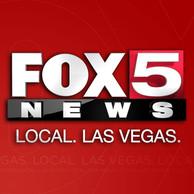 Fox 5 News Local Las Vegas