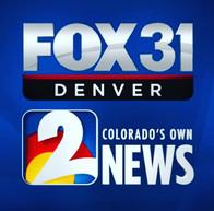 Fox 31 Denver