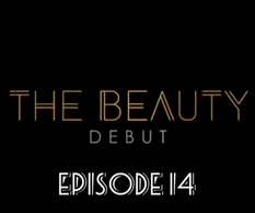 The Beauty Debut