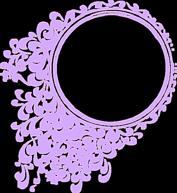 frames-clipart-lavender-15-original.png