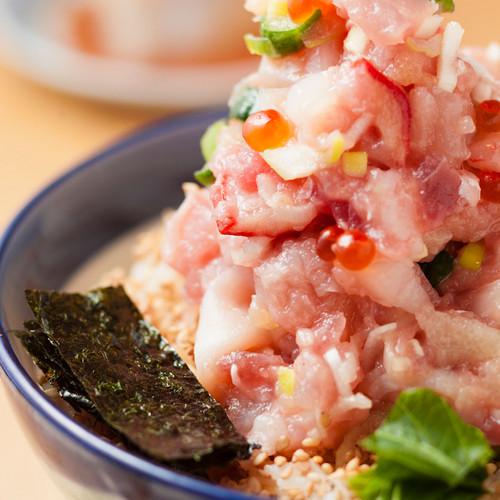 料理 海鮮丼.jpg