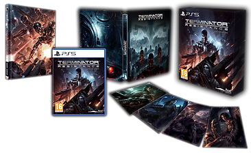 collector-edition.png