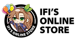 IFI_Store_Banner_10thAnni_B.png