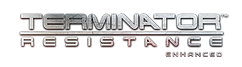 TRE-Logo.png