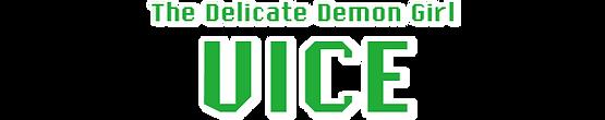 name Vice.png