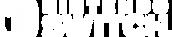 logo_switch_horizontal.png