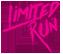 limitedrun_logo.png