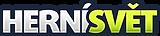 logo-hernisvet.png