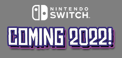 Coming2022.png
