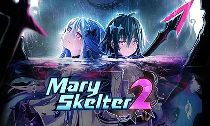 mary2_link.jpg