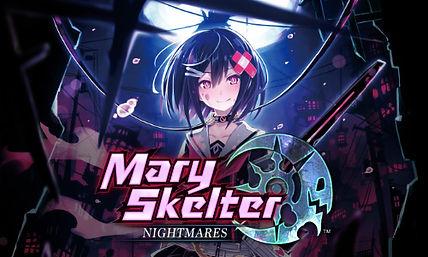 mary_link.jpg