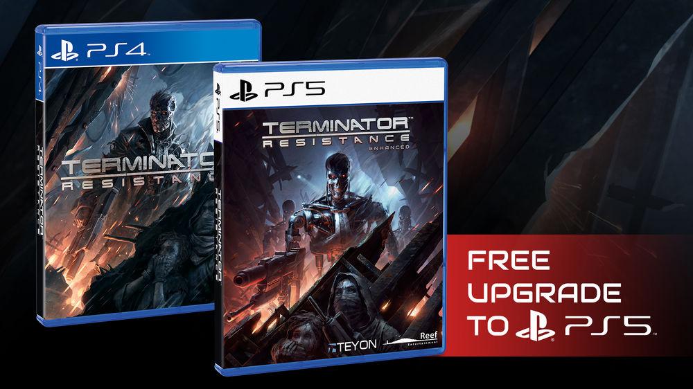 www.terminatorvideogame.com