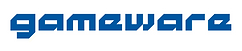 gameware-logo.png