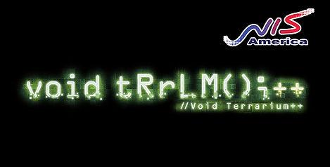Reef Release Schedule - VoidTerrarium++.