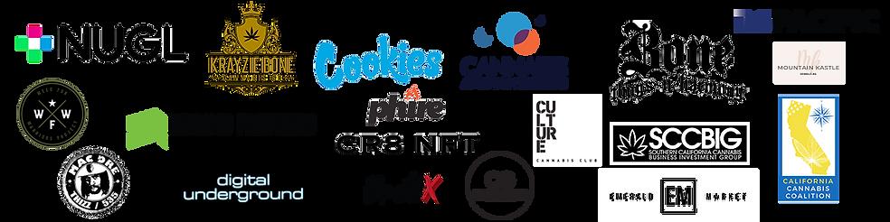 cvp client logos.png