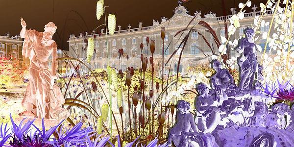 jardin sur la place Stan 3 150 x 75 3 copie.jpg