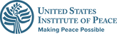 usip_logo_blue_276383.png