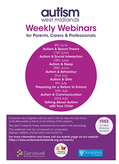 autism webinar flyer.PNG
