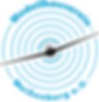 MBV Logo.jpg