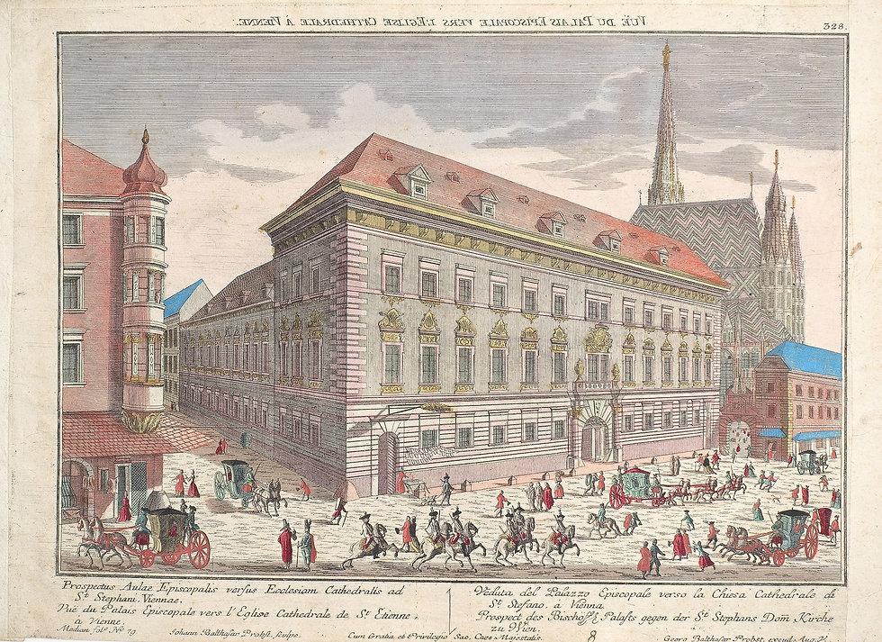 30-Vienne_visuel Messe Haydn.jpg