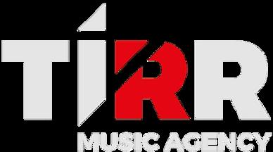 tirr_logo.png