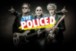 The Policed Promo foto.jpeg