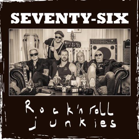 SEVENTY-SIX HOES.jpg
