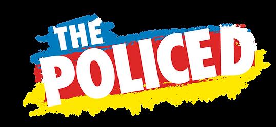 The-Policed-logo-regenboog-wit.png