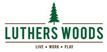 luthers-woods-logo.jpg