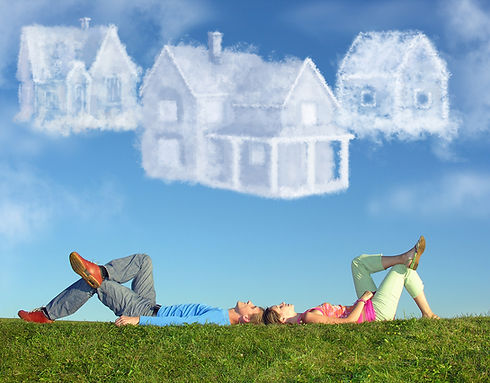 Home-Purchase-Prospects-Renters.jpg