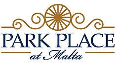 Park Place Logo.jpg