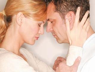¿Cómo afecta la infertilidad a la relación de pareja?