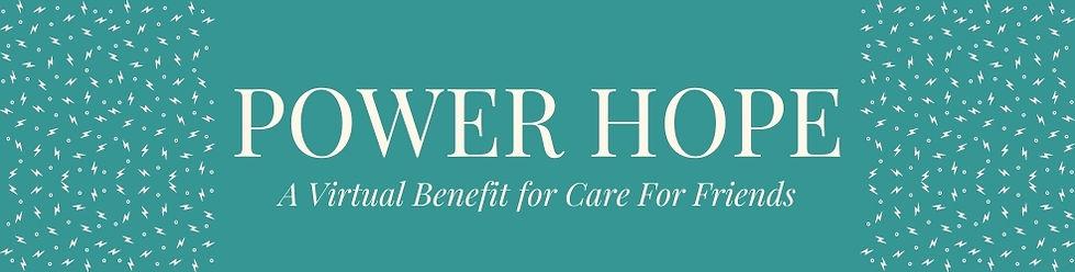 Power Hope 2020 Web Banner.jpg