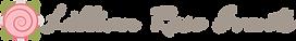 LillianRose_Logo2.png