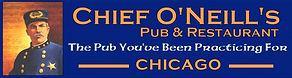 Chief O'Neill's Logo.jpg