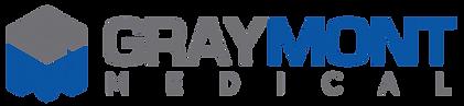 Graymont_Logo-01-1.png