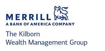 merrill_lkup1_cmyk_The Kilborn Group-01.