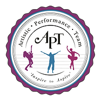 APT Logo transparent-03.png