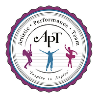 APT Logo transparent-03.png
