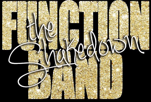 Shakedown Logo - Gold.png