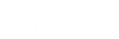 APT Logo transparent-14.png