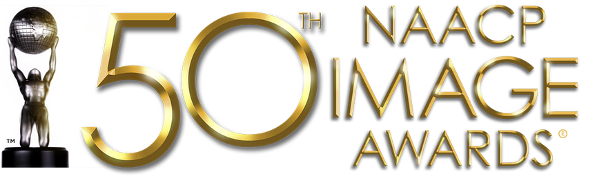 54dcc49ae374 50th Annual NAACP Image Awards Live March 30th 9 8 PM CT On TV ONE