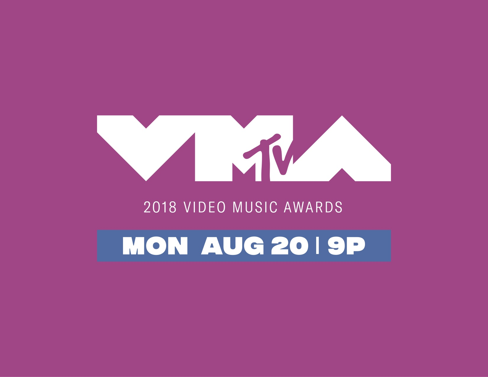 """cd151023ee1511 CARDI B AND THE CARTERS LEAD NOMINATIONS FOR THE 2018 """"VMAS"""""""