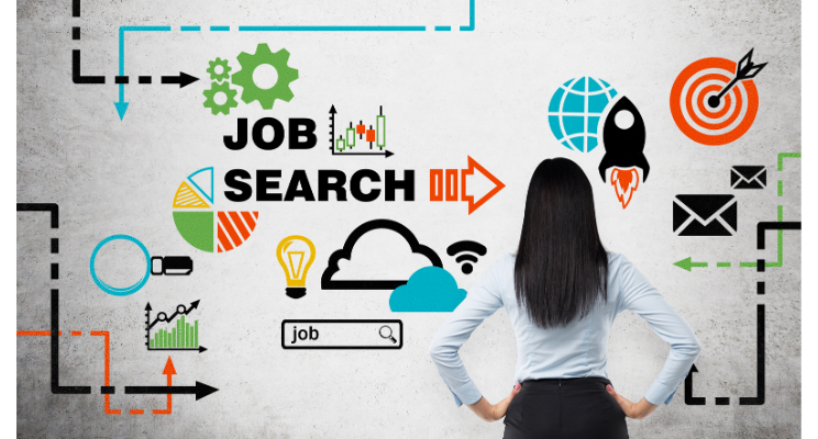 careerSEARCH