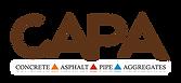 CAPA-Logo-png.png