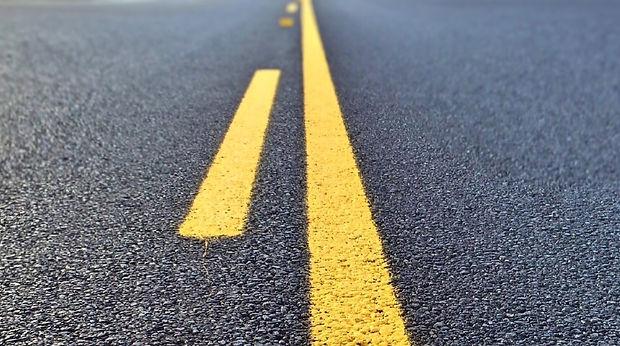 road-867991_1280.jpg
