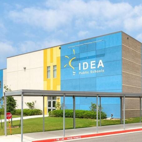 IDEA SCHOOL