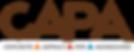 CAPA-Logo-png_edited.png